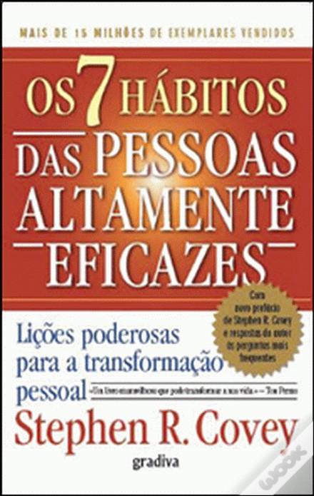 7 hábitos